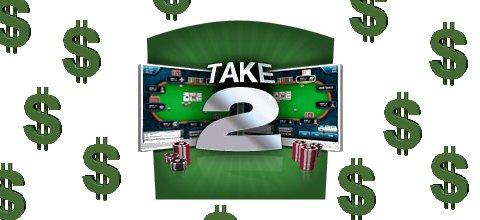 full-tilt-poker-bonus-freispielen