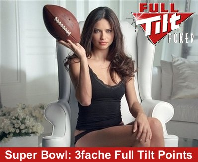 full-tilt-poker-points-3mal
