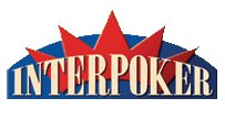interpoker-bonus-code