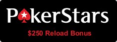pokerstars-reload-bonus-code