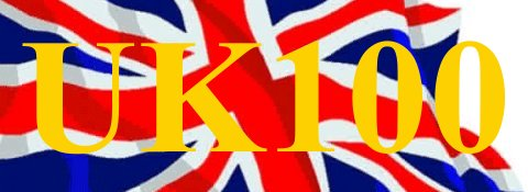 bwin-poker-bonus-code-uk100