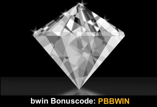 bwin-pokerbonus-code