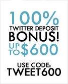 carbon-poker-bonus-code-tweet600