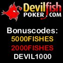 devilfish-poker-bonus-codes
