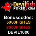 devilfish-poker-bonus-codes