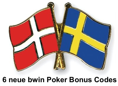 bwin-poker-bonus-codes-2009