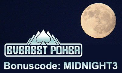 everest-poker-midnight-bonus-10000