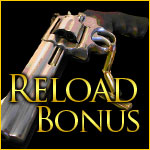 pokerstars-reload-bonus-2009