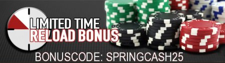 doylesroom-reload-bonus-code