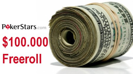 pokerstars-freeroll-100000