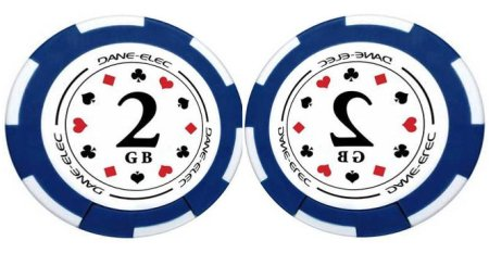 Titan Poker Rake Race SnG