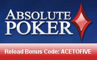 absolute-poker-reload-bonus-juni-09