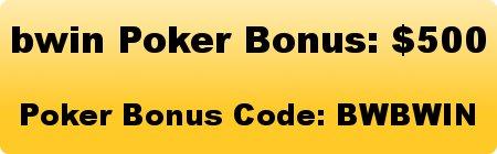 bwin-poker-bonus-code-juni-2009-update