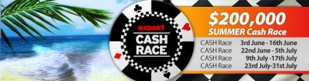 expekt-poker-rake-race