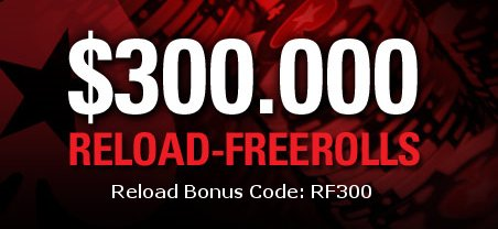 pokerstars-freeroll-300000-juni-09-reload