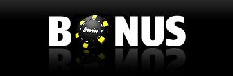 bwin Poker Bonus Dezember 2009