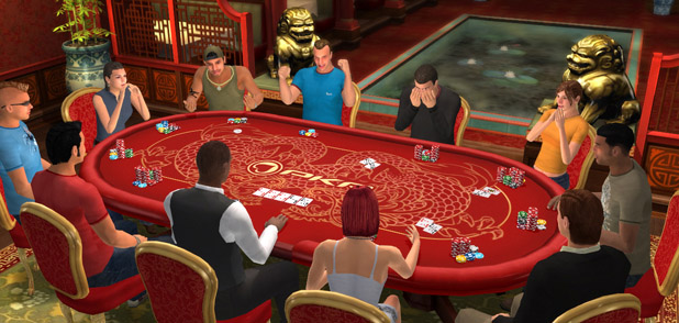 pkr happy hour poker bonus