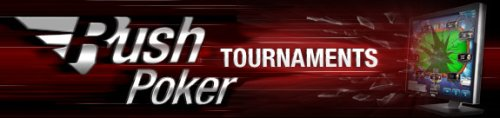 Rush Poker Turniere Full Tilt Poker