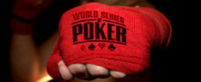WSOP Freeroll 2010 bet365 poker