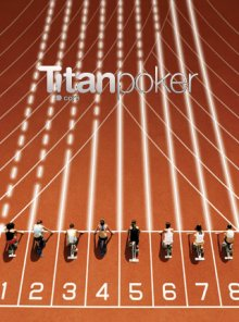 Titan Poker Rakerace 06 2010