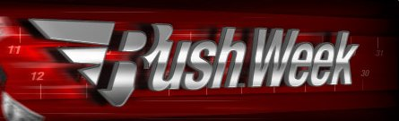 Full Tilt Poker Bonus Rush Week