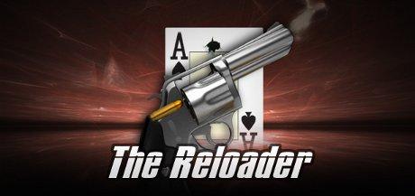 Titan Poker Bonus Reloader