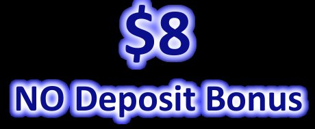 No Deposit Bonus 888 Poker