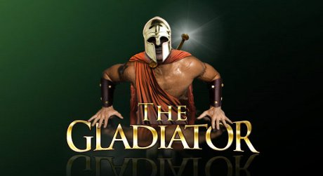 PartyPoker Gladiator Mai 2011