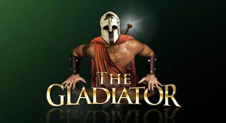 PartyPoker Gladiator Mai 2011