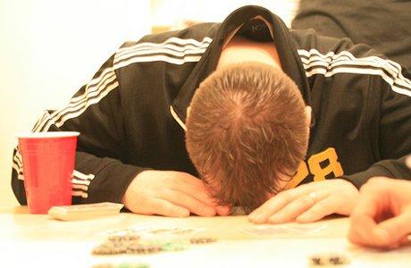 Bad Beat Jackpot Poker Heaven