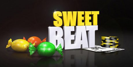 bwin Poker Sweet Beat