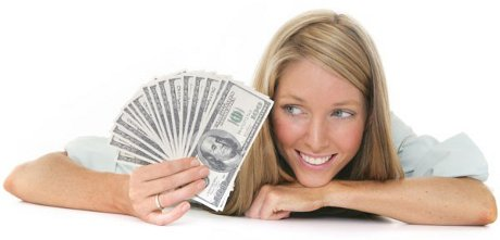 Everest Poker Daily 1000 Freeroll