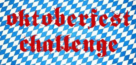 Intertops Oktoberfest Challenge 2011
