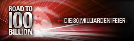 PokerStars Mega Milestone Hand Tipps