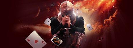 betsson Poker Promo