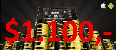 bwin Pokerbonus April Mai 2012