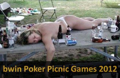 bwin poker bonus code 2012