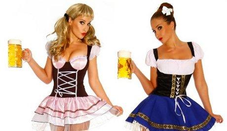 bwin Poker Oktoberfest 2012