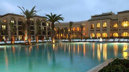 888 Poker Turnier Marokko