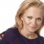PokerStars Pro Tatiana Barausova 2