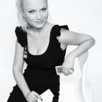 PokerStars Pro Tatiana Barausova 4
