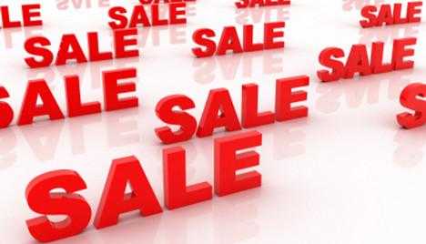 TitanPoker.de Super Sale Januar 2013