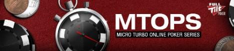 MTOPS 2013