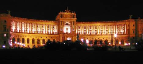 EPT10 Wien Turnierplan